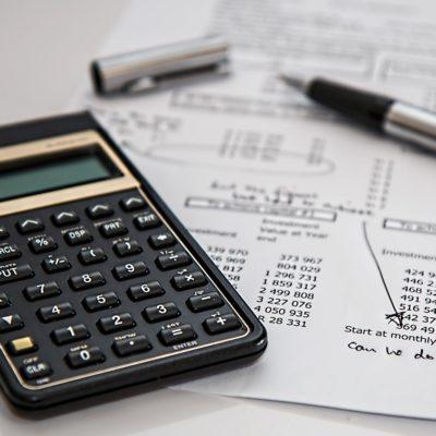 会計事務所事例のイメージ
