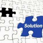 システム継続利用のためにAccessをバージョンアップする際の7大ポイント