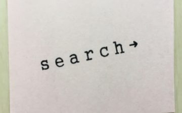 Search!