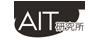 福島県福島市・郡山市のkintoneカスタマイズとシステム開発は有限会社エーアイティ研究所