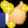 kintone日報ロゴ