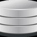 データベース機能としてのExcelとkintoneの比較