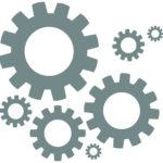 kintone日付変換表示プラグインのインストール&設定方法