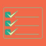 顧客アンケートをホームページ(WordPress)×kintoneの活用によりWebシステム化