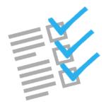 kintone認定資格:アプリデザインスペシャリストを受けてみての感想