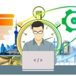 kintoneアプリのフィールドの値を増減値として日付の加算・減算をする方法