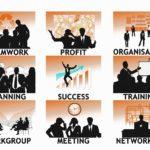 自社に合った業務アプリケーションは自社で・自分で作る方向へ