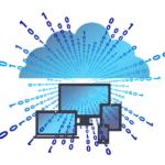 サイボウズの各サービス(kintone等)の標準ディスク容量とディスク増設について
