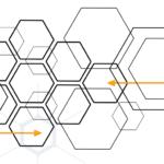 kintoneのクロス集計表利用時の3つの注意ポイント