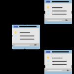 kintoneのルックアップで特定の条件に一致したデータのみ取得できるかの検証