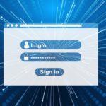 cybozu.comにセキュアアクセス認証でログインできない場合のチェックポイント